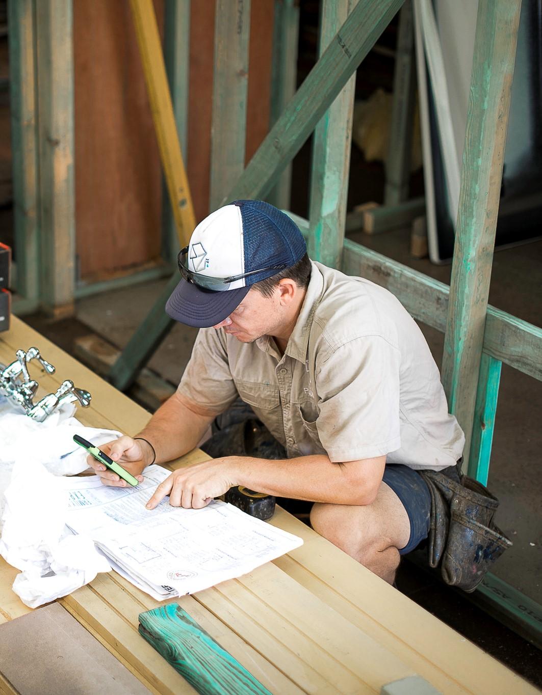 Brisbane Plumbers FAQ tips plumbing