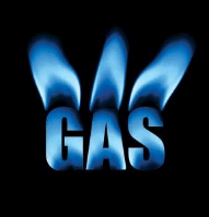 Drisbane Gas Fitters