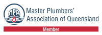 master-plumbers-qld-small